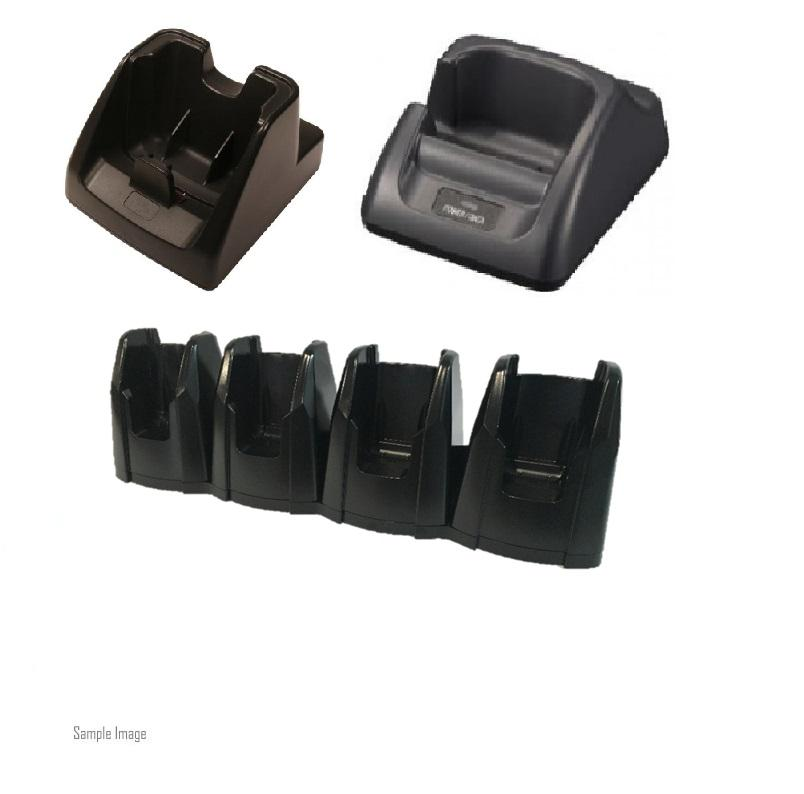 DENSO CRADLES KITS