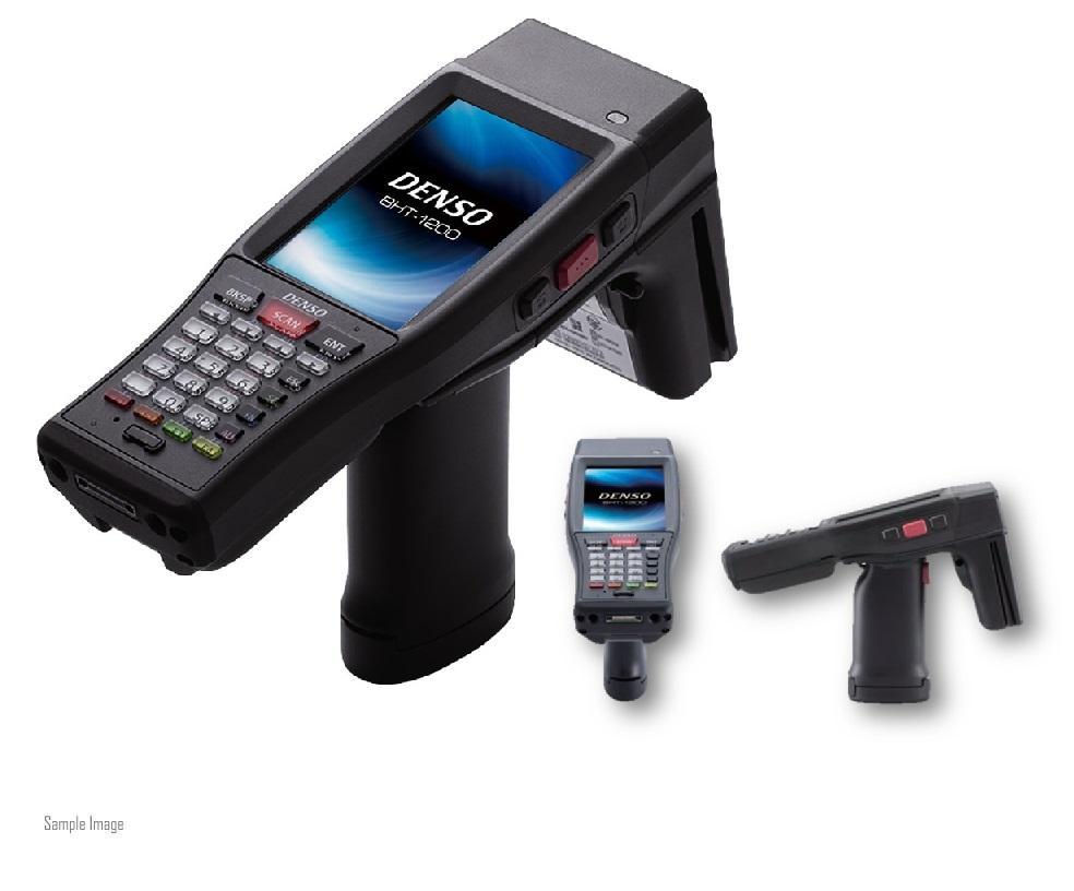 RFID-1281-KIT