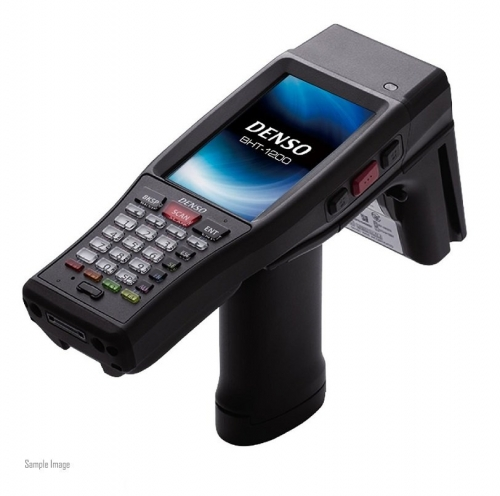 BHT-1281QUWB-RFID TERMINAL ONLY