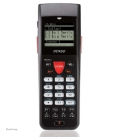BHT-900 1D BLUETOOTH TERMINAL ONLY