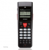 BHT-900 1D TERMINAL ONLY (SINGLE BUTTON MODEL)