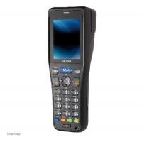BHT-1505B BHT-OS 1D TERMINAL ONLY