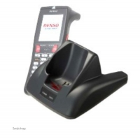 BHT-800 SINGLE SLOT CHARGING CRADLE ONLY