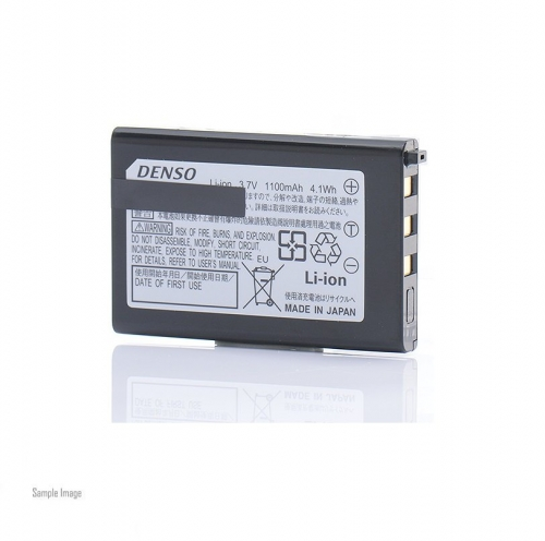 BT-110L HIGH-CAPACITY BATTERY ONLY  (BHT-1200)