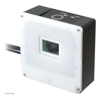 QB30 KIOSK SCANNER INCLUDING RS232 CABLE