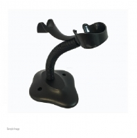 SCANNER STAND TO SUIT AT20 & AT21 SERIES