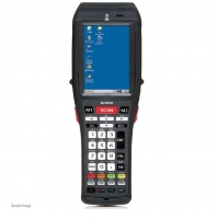 BHT-1171BWB-CE TERMINAL WIN-CE 1D WIFI & BLUETOOTH INCLUDING BATTERY