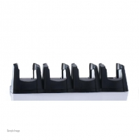 CH-1154 4 SLOT CHARGING CRADLE TO SUIT BHT-1100 TERMINAL INCLUDING POWER SUPPLY