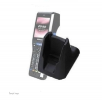 CU-1321 (BHT-OS & WIN) USB CRADLE INCLUDING CABLE & POWER SUPPLY