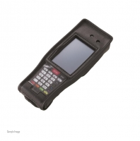 SOFTCASE FOR BHT-1200