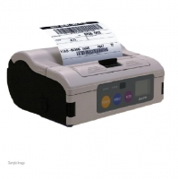 SATO MB-400 MOBILE PRINTER WITH BATTERY